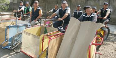 EcoEd organiza seminario para Recolectores de Base en Valparaíso