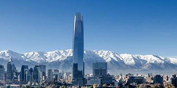 EcoEd patrocina II Conferencia Chilena de Análisis de Ciclo de Vida