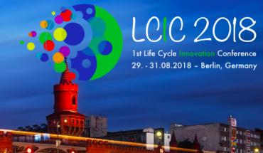 Save the date: LCIC 2018 se aproxima!