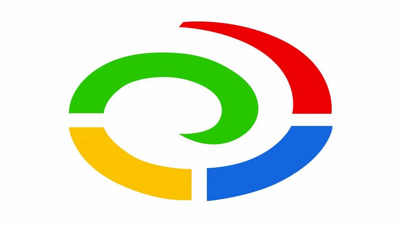 EcoEd es miembro de Life Cycle Initiative