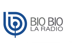 EcoEd en Radio Bio Bio