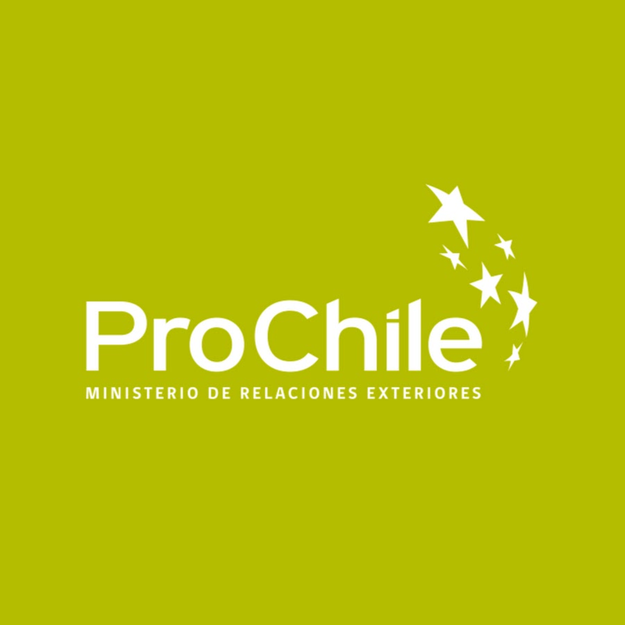 Prochile respalda a EcoEd en video Innovación sin Fronteras