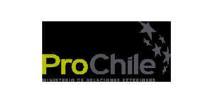 Pro-Chile
