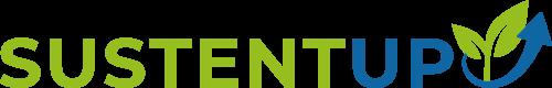 Logo SustentUp