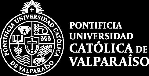 Logo Universidad Catolica de Valparaiso