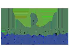 Logo Radio Vistamar