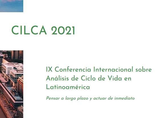 CILCA 2021